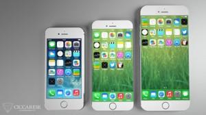 iPhone 6 abonnement