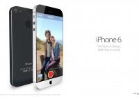 iphone 6 reserveren
