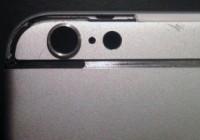 iphone 6 achterklep