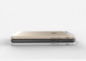 iphone-6-beelden