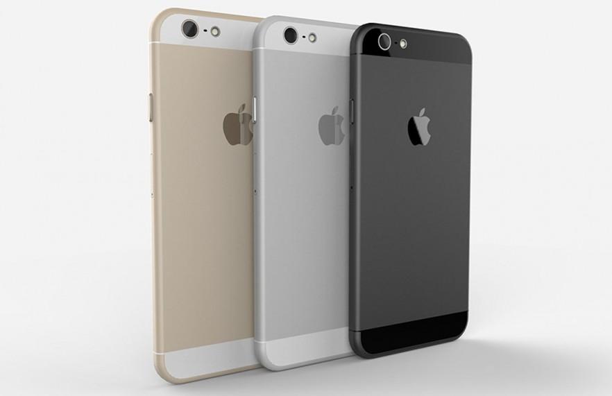 iphone-6-beelden-groot-882x571[1]