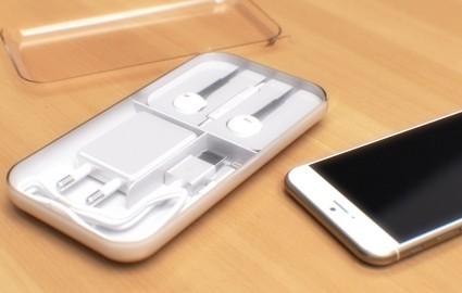 iphone 6 foto's
