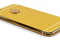 iphone 6 prijs