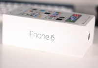 iphone 6 doosje