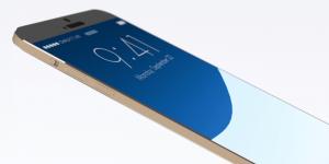 iphone 6 los kopen