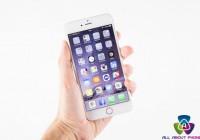 iphone 6 verkoop