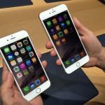 iPhone 6 succes vergroot zorgen van Samsung