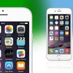 kpn iphone 6