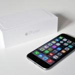 Apple boekt gigantische winst, grotendeels dankzij iPhone 6