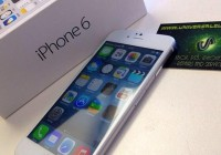 iphone 6 gratis toestel