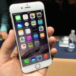 iphone 6 vergelijk