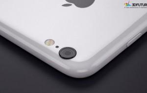 goedkoop iPhone 6S abonnement