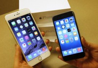 iphone verkopen