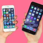 Error 53 voor de iPhone 6 opgelost door Apple