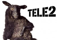 Tele2 iPhone 6 abonnement