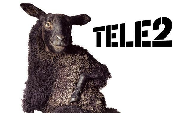 Tele2 iPhone 6 abonnement