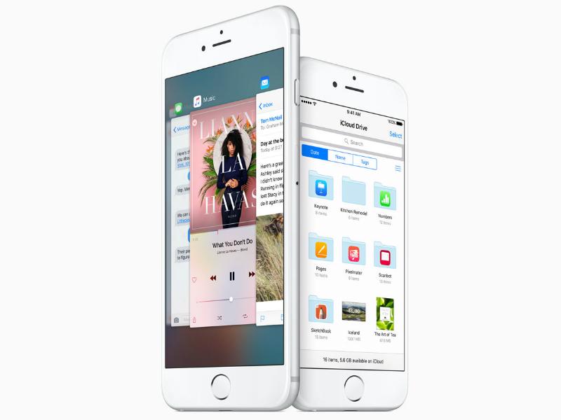 apple_iPhone_6s_6s_plus_official_sc[1]