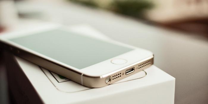 iphone-keyboard[1]